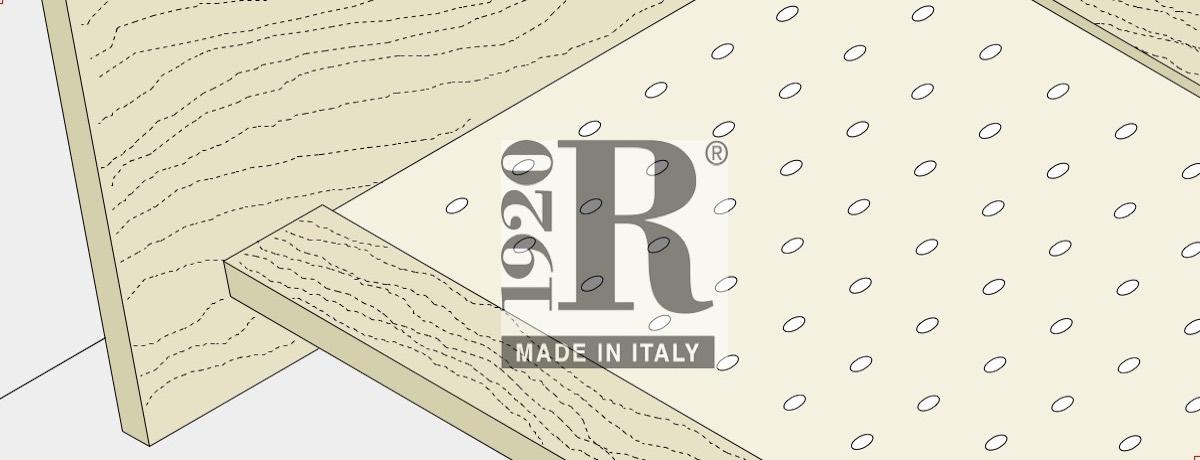 copertina progetto Riva 1920