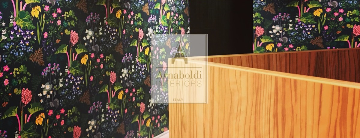 copertina progetto arnaboldi interiors