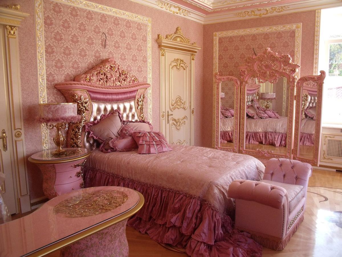 Camera figlie (Cappelletti)